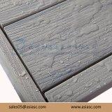 Super Waterproof PVC Dry Backing Vinyl Flooring