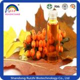 Herbal Extract Sea Buckthorn Berry Fruit Oil Softgel