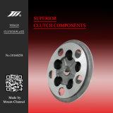 31642-14103 Clutch Pressure Plate Motorcycle Parts for Suzuki