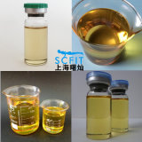 Injectable Anabolic Steroids Testosterone Undecanoate 300 Mg / Ml Andriol Injection