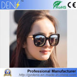 Fashion Glasses Polarized Eyewear Fashion Polarized Sunglasses