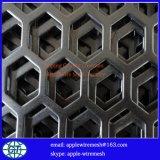Steel Perforated Metal,