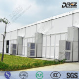 30 Ton for Temporary Cooling Ventilation, Cooling or Heating