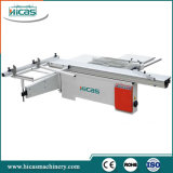 Durable Woodworking Machine Sliding Panel Saw