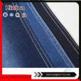 65%Cotton30%Polyester5%Spandex Twill Knitting Denim Fabric on Sale