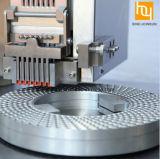Hard Capsule Semi Automatic Filling Machine