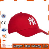 Flexfit V-Flexfit Cotton Twill Fitted Baseball Embroidery Hat Cap