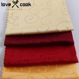 Colorful Napkins for Hotel Restaurant Table Linens (DPF107110)