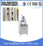 CNC Aluminum Window Door and Curtain Wall High Speed Copy Router Machine