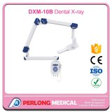 Dxm-10b Hot Sale Wall-Mounted Dental X Ray machine for Sale