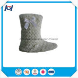 New Arrival Winter Warm Lady Fashion Winter Boots