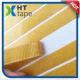 Die Cutting Grid Glass Fiber Double Sided Strip for LED