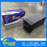 JIS Standard 12V120ah Mf Automotive Battery