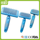 Dog Cleaning and Grooming Pet Brushes