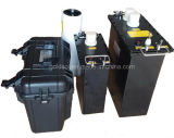 Vlf High Voltage Tester 90kv