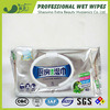 New Premium Nonwoven Spunlace Type Househole Care Kitchen Cleaning Wipes