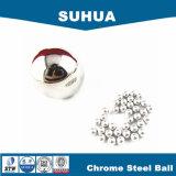 High Precision AISI52100 Chrome Steel Ball