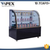 Market Series Refrigerated Bakery Display Case Cooler