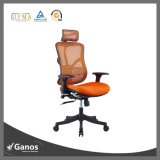 High Quality Manager Office Furniture Office Chair China