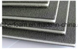 Sound Retardant 5mm-20mm XPE Foam Roll