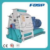 Grain Corn Wheat Rice Pulverizing Machine Hammer Mill Grinding Equipment