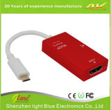 Slimport to HDMI Converter Adapter Cable for LG