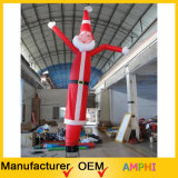 Customized Super Sale Inflatable Air/Sky Dancer for Promotion