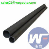 Factory Direct Saing 4140/Ck45 Grind Pipe