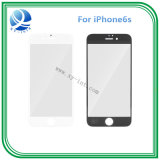 Hight Quality Mobile Phone Outer Glass Lens for iPhone 6s