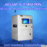 SMT 3D-Spi Equipment Inspection Manufacturers with 32mm*32mm (20-m)