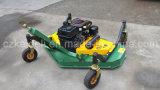 Golf Ground ATV Finishing Mower