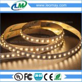 Magic Color CCT Adjustable LED Strip Light with High Lumen