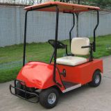 Single Seat Golf Cart, Electric Buggy with CE (DG-C1)