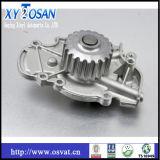Water Pump for Honda Accord/ Opel/ Peugeot Engine OEM19200-PT0-003