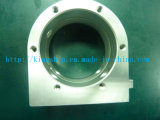 Precise CNC Machining Aluminum Mechanical Parts