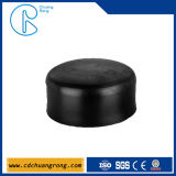Dn25-300mm Waste Pipe Cover for Plastic Systems