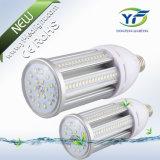 E40 12W 27W 36W LED Corn Lamp with RoHS CE