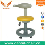 Stylish Design Assistant Stool in Dental Equipment Technician