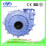 Solid Handle Horizontal Slurry Pump