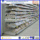 Supermarket Shelving for Storage (EBIL-CHSH)