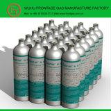 Gas Alarm Calibration Gas Mixture (AM-3)