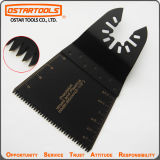 65mm Coarse Tooth Wood Saw Blade for Multi Oscillating Tool