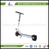8inch Good Quality Sport Folding Electric Scooter for Adult