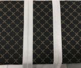 Wholesale High Quality Foldover Elastic for Garment (CSF001)