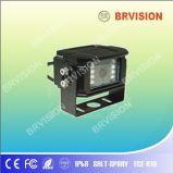 Durable Night Vision Rear View Backup Truck Camera