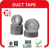 Anticorrosion Wrapping Cloth Duct Tape