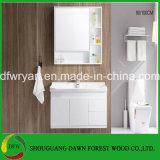 Hot Selling PVC Bathroom Cabinet