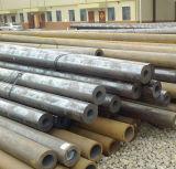 "ASTM A106b 3/4""*Sch 80s Seamless Steel Pipe"