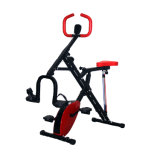 Factory Wholesale Horse Riding Exercise Machine Easy to Exercise