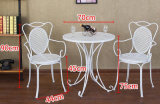 Hot Sale Home Furniture with Table and Chairs